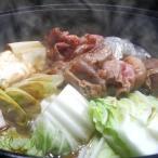 熟成肉 国産牛30日熟成 すき焼き用赤身肉(割り下付き) 300gセット(約2〜3人前)【冷凍】