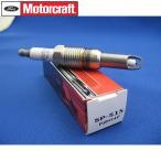 Motorcraft(モータークラフト) スパークプラグ SP515