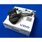 VDO TPMS センサー SE10002