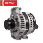 DENSO(デンソー) オルタネーター 210-0769