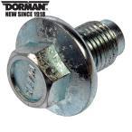 DORMAN オイルパン ドレンボルト 090-115