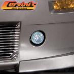 Cervini's PIAA フォグ ランプ 7020