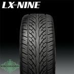 LEXANI(レクサーニ) タイヤ LX NINE 265/35R22