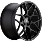 HRE Wheels ホイール 4本セット for 5th マスタング FF01