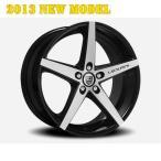 LEXANI(レクサーニ) ホイール R-FOUR 22x9 タイヤ付 4本セット