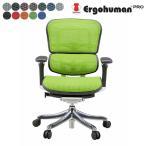 EHP-LAM エルゴヒューマン プロ 法人後払いも  腰痛対策 事務椅子オフィスチェア 通販 ローバック
