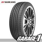 275/30R20 ナンカン(NANKANG) NS-20 新品 サマータイヤ