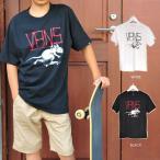ショッピングメール便 メール便 アメリカ企画 VANS バンズ ヴァンズ Tシャツ キッズ RATS BOYS S/S T-SHIRTS 半袖 ジュニア