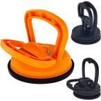 バキュームカップ サクションカップ 吸盤最大吸引力30kg B094