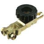 【ネコポス】B端子用 バッテリー 上がり防止 ターミナルオフスイッチ W020