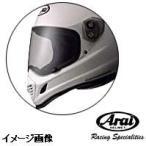 ARAI アライ TXシールド オフロードヘルメット用シールド 1421 1422 1423