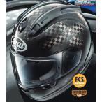 ARAI アライ RX-7RC レーシングカーボン バイク用フルフェイスヘルメット フルカーボン