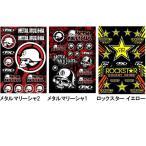 FACTORY EFFEX ロックスター ROCKSTAR メタルマリーシャ METAL MULISHA