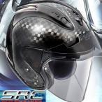 ARAI アライ MZ-RC カーボン オープンフェイス ジェットヘルメット