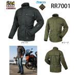 「所有の満足感」が得られるラフ&ロードのジャケット。