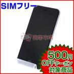 SIM�ե SIM�ե iPhone6S 64GB ���ڡ������쥤 J/A  ���ޥ� ���  ���� �ݾڤ���     ��٥�8 ���� ����  �����Ĥ��б� �������� 0225