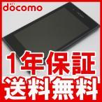 docomo L-02D PRADA phone by LG Black スマホ 本体 中古 美品 レベル8 本体 白ロム あすつく対応 携帯電話 10/31火