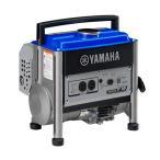 ヤマハ  発電機 60HZ  EF900FW