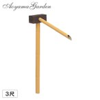 ししおどし 池/合成竹カケヒ 3尺/KK-4/和風庭園/日本庭園/坪庭