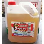 グリホエースPRO 原液タイプ 5L