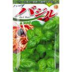 アタリヤ バジル【7ml】 野菜種 ハーブ