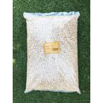 えひめペレット 11kg×2袋 通常20kgの袋に+2kg増量中  愛媛県産 木質ペレット 猫砂 国産 ホワイトペレット ストーブ 57225
