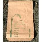 米袋 10kg用 56425 / 玄米 米用品