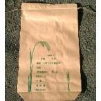 米袋 5kg用 56426 / 玄米 米用品