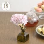 Yahoo!ガーデン用品屋さんさくら 枝 春 雑貨 かわいい サクラ 花びら きれい おしゃれ 桜 造花 インテリア ピックバンドル 全長18cm ピンク