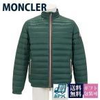 モンクレール MONCLER メンズ ダウンジャケット ブルゾン DANIEL ダニエル 874 KHAKI カーキ アウター インナー ゴルフウェア ウエア