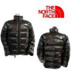 THE NORTH FACE  ザノースフェイス ALPINE NUPTSE JACKET  アルパインヌプシジャケット ND91304  K ブラック