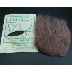 FLY-RITE ダビング #39 Medium Brown / Dun Variant
