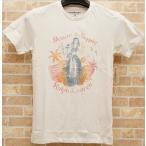 ラルフローレン Denim&Supply デニム&サプライ フラガール タヒチ Tシャツ  S M
