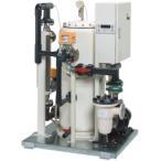 RAI-400N ノーリツ ろ過ユニット 井戸水対応