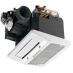 *パーパス[高木産業]*浴室乾燥暖房機 BD-KM2802U ミスト付き