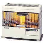 ☆*サンポット*FFR-7010RFL FF式石油暖房機器 木造18畳/コンクリート29畳〈FFR-7010RFKの後継商品〉〈送料・代引無料〉