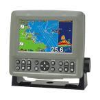 ホンデックス PS-600GPII