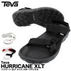 ショッピングスポーツ Teva テバ HURRICANE XLT ハリケーン XLT スポーツサンダル メンズ 4156(メール便不可)