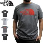 THE NORTH FACE ノースフェイス NF00CA0F メンズ 半袖 レッドボックス Tシャツ MENS S/S RED BOX TEE(メール便対応)