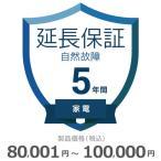 ����5ǯ�����ξ� ��Ĺ�ݾڡ���80,001����100,000