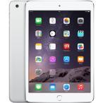 Apple iPad mini 3 Wi-Fi��ǥ� 64GB ����С� MGGT2J/A