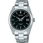 SEIKO メンズ腕時計 MECHANICAL メカニカル SARB033