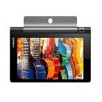 レノボ YOGA Tab 3 8 ZA090066JP タブレットPC