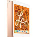 ���åץ� Apple iPad mini 7.9����� ��5���� Wi-Fi 256GB 2019ǯ�ե�ǥ� ������� MUU62J/A