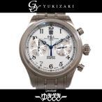 ボールウォッチ トレインマスター・キャノンボール CM1052D-S1J-WH ホワイト文字盤 メンズ 腕時計 新品