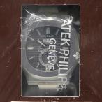 パテック フィリップ ノーチラス アニュアルカレンダー 5726A-001 グレー文字盤 メンズ 腕時計 新品