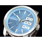 ディーゼル DIESEL 腕時計 DZ1512  博多ねっと倶楽部