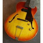〔Vintage〕Gibson〈ギブソン〉 ES-125TC 1964年製 [フルアコ][P-90][ヴィンテージ]