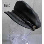 (店内商品2点以上ご購入で送料無料)帽子 マリン キャスケット マリンキャップ マリン帽 刺繍入り