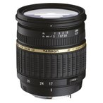 展示品|TAMRON|タムロン|SP AF 17-50mm F/2.8 XR Di II LD Aspherical [IF]|Model A16S|ソニー用